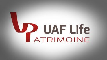 Analyse du contrat Version Absolue Capi de UAF Life Patrimoine