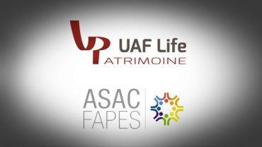 Analyse des contrats d'épargne handicap d'Asac Fapès et de UAF Life Patrimoine