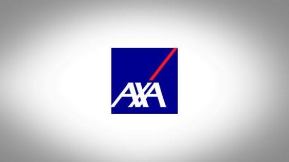 Analyse sur le contrat multisupport patrimonial Arpèges d'Axa France