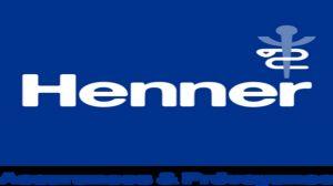 Produit : Henner propose une majoration du forfait optique