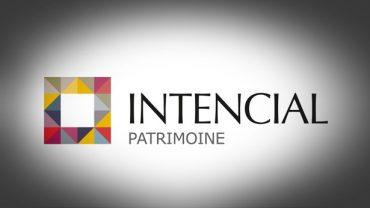 Analyse du contrat Intencial Libéralys Vie de Intencial Patrimoine