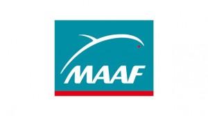 Maaf / Tarifs : Hausse de 0,9% en auto et de 1,9% en MRH pour 2013