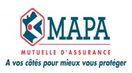 Analyse du contrat MAPA GAV