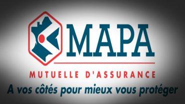 GAV : Analyse du Contrat MAPA GAV de la MAPA