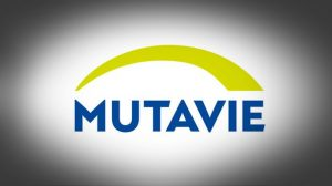 Analyse du contrat Multi PERP de Mutavie