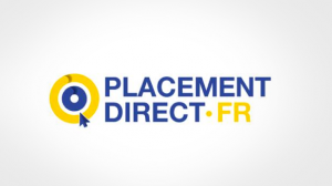 Analyse sur le PER Placement-direct