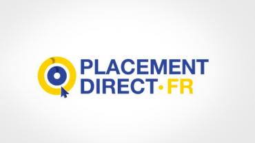 Analyse sur le contrat d'assurance-vie en ligne Darjeeling de Placement-direct