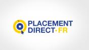 Analyse sur le contrat d'assurance-vie patrimonial en ligne Kapital-direct de Placement-direct