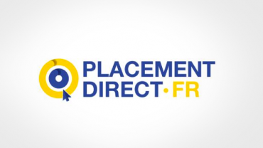 Analyse sur le contrat d'assurance-vie patrimonial en ligne Kapital-direct de Placement-direct