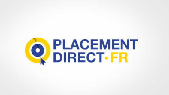 Analyse sur le contrat d'assurance-vie en ligne Darjeeling de Placement-direct