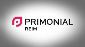 Analyse sur la SCPI Primopierre de Primonial REIM