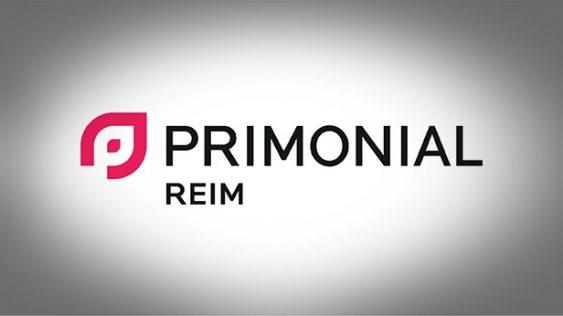 Analyse sur la SCPI Primovie de Primonial REIM