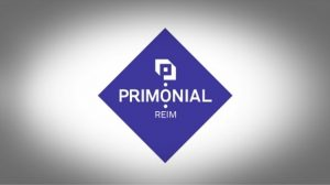Analyse de la SCPI Primovie de Primonial