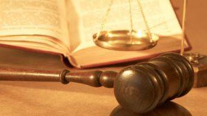 Les assurances obligatoires selon la loi