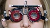 Comment la chirurgie des yeux ou chirurgie réfractive est-elle remboursée par mon assurance ?