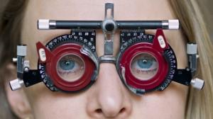 Santé : Les lunettes seront-elles finalement déremboursées par la Sécu ?