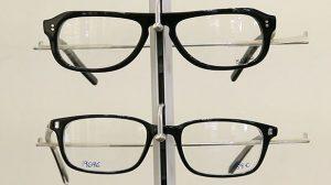 Optique : Les mutuelles santé, limitées à 450 euros pour le remboursement des lunettes ?