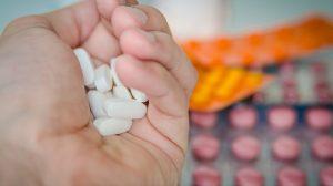 Santé : Le gouvernement se saisit du nouveau scandale de santé publique posé par le Médiator