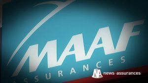 Assurance vie : MAAF stabilise ses taux de rendements entre 2,81% et 3,01% pour 2014