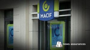 Tarifs 2015 : La Macif augmente ses prix