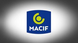 Analyse du contrat Compte Bleu Anis de la MACIF