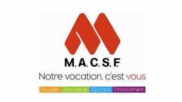 Analyse du contrat d'assurance-vie RES multisupport de chez MACSF