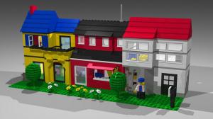 Habitation : Les Français, satisfaits du prix de leur logement ?