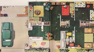 Assurance habitation : Plus de 1.000 cambriolages par jour en France
