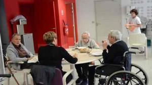 Les retraités français laissent en moyenne 162.505 euros en héritage