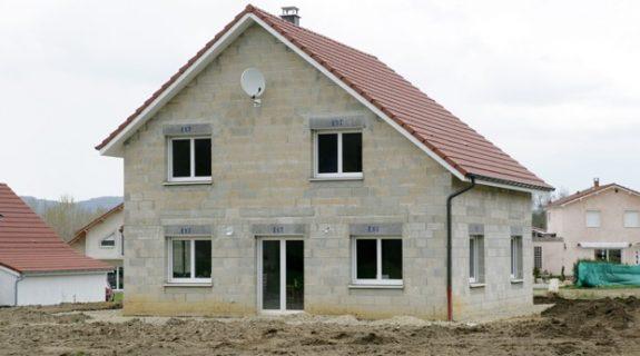 L'assurance dommage ouvrage pour les constructeurs
