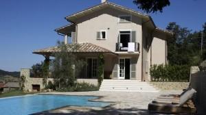 Résidence secondaire : extension habitation ou assurance spécifique ?