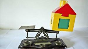 Assurance emprunteur : les clients auront-ils vraiment plus de pouvoir avec la loi Hamon ?