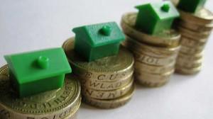 Assurance de prêt immobilier : l'Etat va imposer aux banques des contrats faciles à comparer