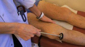 Vidéo : Que faire pour s'assurer contre les maladies professionnelles ?