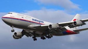 Crash Malaysia Airlines : Les assureurs appelés à indemniser les familles des victimes