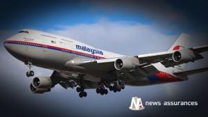 Vol MH370 : Les familles pourront enfin être indemnisées