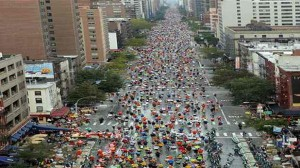 Assurance voyage : Le cas de force majeure évoqué par une agence après l'annulation du marathon de New-York