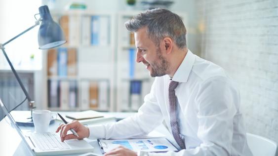 Dépassements d'honoraires : comment la complémentaire santé d'entreprise peut permettre aux salariés d'être mieux remboursés