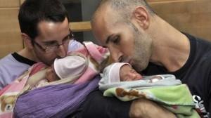 Dossier : L'assurance apporte-t-elle une aide dans le processus d'adoption par les couples homosexuels ?