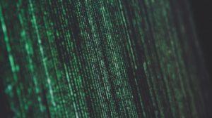 Le risque « CYBER » en pleine explosion : pourquoi les entreprises doivent-elles s'assurer ?