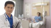 Le parcours de soins coordonnés