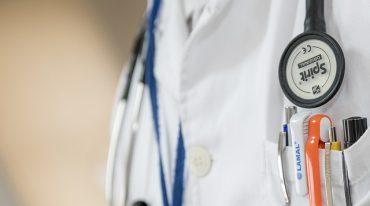 Les assurances des professionnels de santé