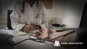 Santé: réduire les coûts est une priorité pour la majorité des Français