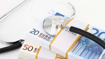Comment trouver des médecins sans dépassements d'honoraires excessifs ?