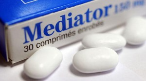 Santé / Médiator : La surveillance des médicaments renforcée en Europe