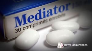 Mediator : déjà plus d'un millier de dossiers d'indemnisation validés