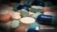 Qu'est-ce que l'Autorisation de mise sur le marché (AMM) pour un médicament ?