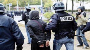 Assurance maladie : Les professionnels de santé fraudent plus que les Français