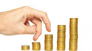 Comment est indemnisé un salarié en cas d'arrêt de travail ?
