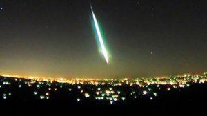 Catastrophes naturelles : Les dégâts causés par les météorites sont-ils couverts en France ?